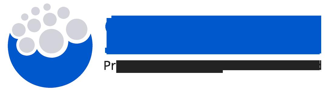 logo silica gel oficial